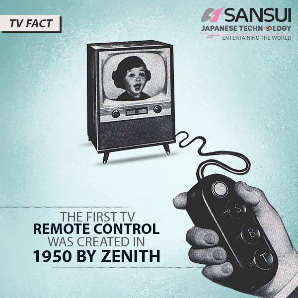 夏普电视遥控器没反应(为什么电视遥控器越来越难用了)(11)