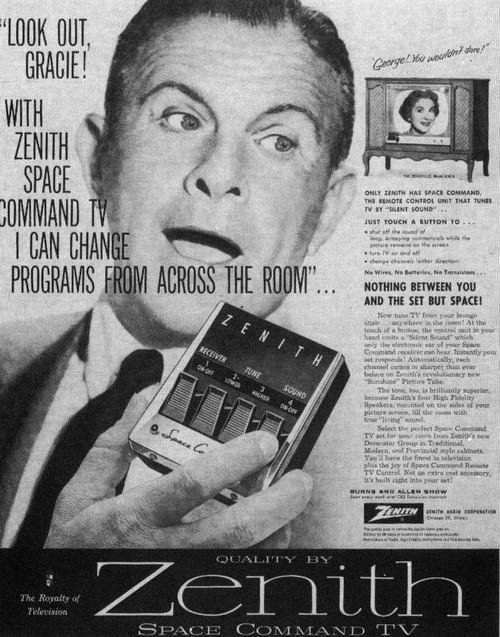 夏普电视遥控器没反应(为什么电视遥控器越来越难用了)(14)