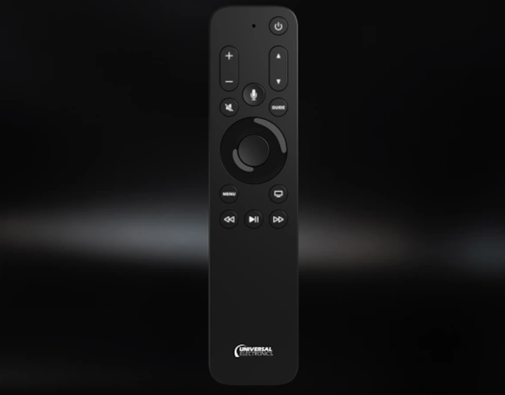 夏普电视遥控器没反应(为什么电视遥控器越来越难用了)(19)