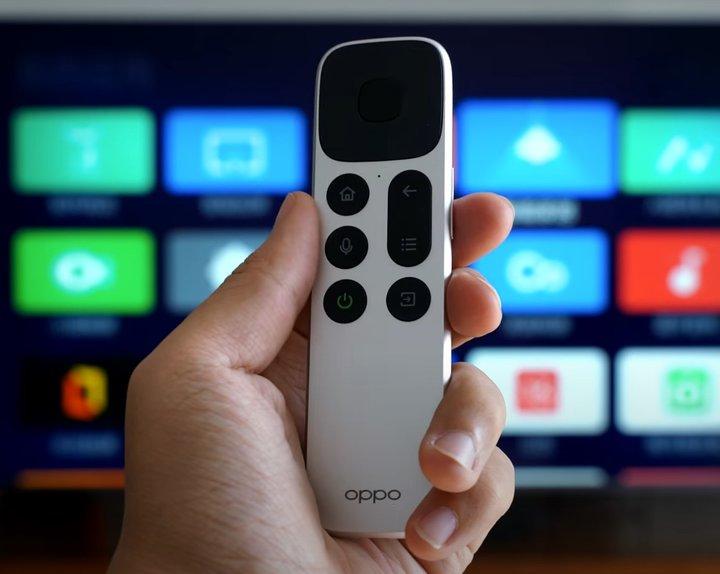 夏普电视遥控器没反应(为什么电视遥控器越来越难用了)(10)
