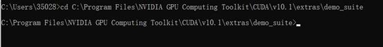 cudnn下载教程(服务器系统安装cuda教程详细步骤)(18)