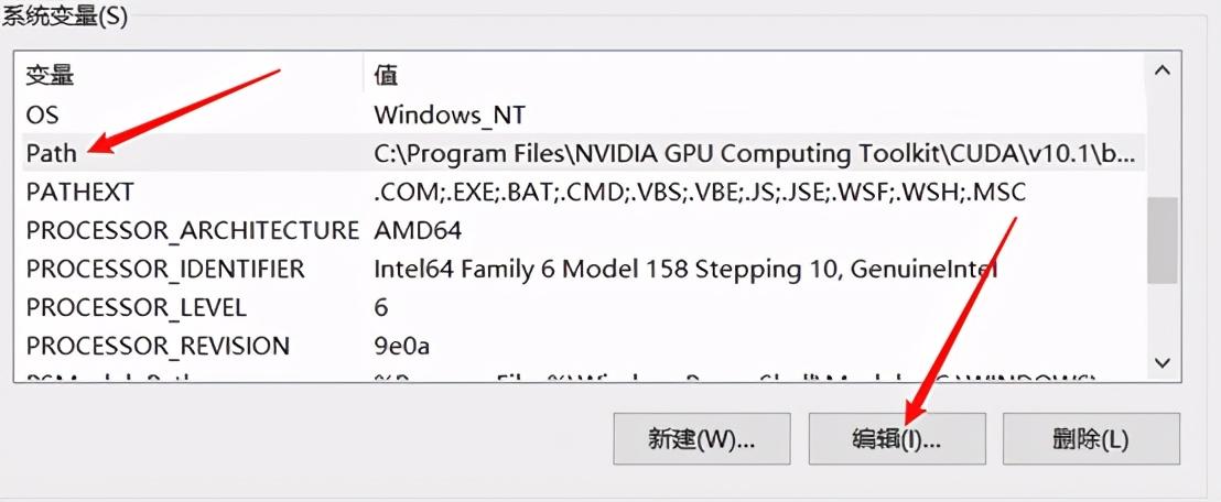 cudnn下载教程(服务器系统安装cuda教程详细步骤)(15)