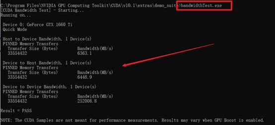 cudnn下载教程(服务器系统安装cuda教程详细步骤)(20)