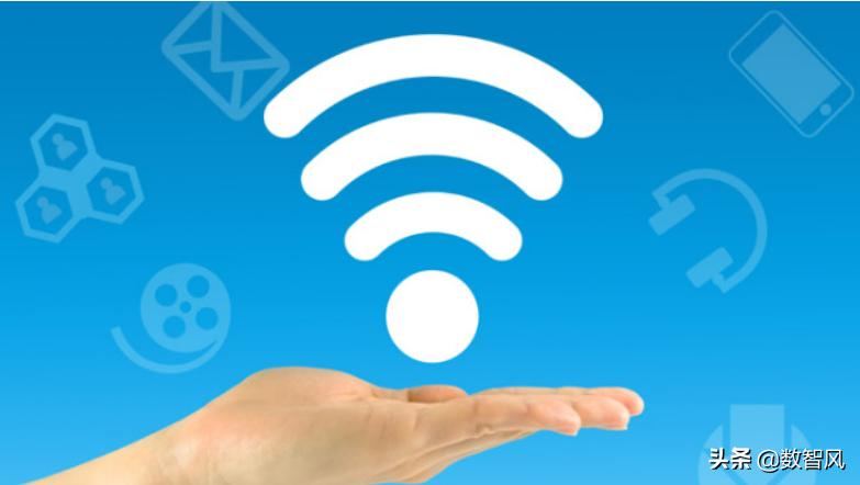 能上网网页打不开怎么办(wifi已连接不能上网什么原因)(1)