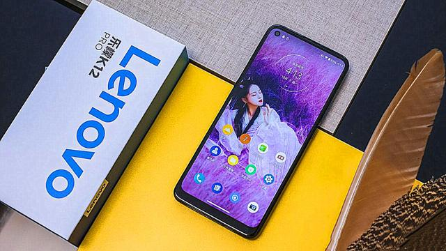 一千左右的手机哪款好(一千五左右的手机推荐高性价比)(5)