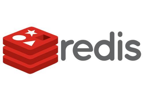 redis安装windows(redis基本简介与安装)(7)