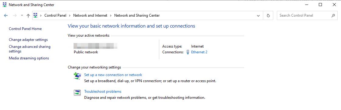 谷歌无法访问此网站(浏览器无法访问网站怎么解决)(4)