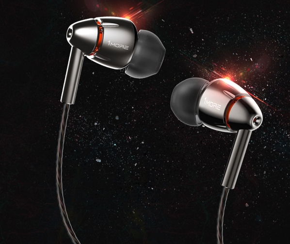 耳机什么牌子音质好(音质发烧友都在用的耳机品牌)(2)