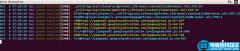 Linux系统下安装ccze小工具美化系统日志