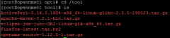 centos6.x下安装maven CentOS自动安装Maven的方法