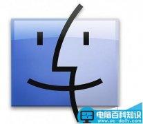 苹果Mac系统怎么同时打开多个Finder标签页?