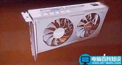 AMD RX 580完全跑分、超频测试全曝光:主频提升了7%