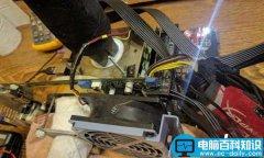 NVIDIA远古神卡9600GT上机超频:刷新了新的性能记录