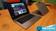 惠普Chromebook 13笔记本配置怎么样?