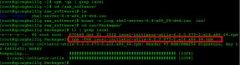 Linux系统是如何挂载iscsi存储的?