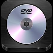 如何使用Linux命令行检测DVD刻录机的名字和读写速度