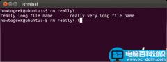 学会这8个技巧让你成为一个超强的Linux终端用户