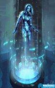 win10的Cortana搜索栏显示你爱听的话