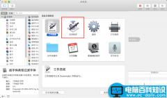 Automator怎么用?Automator 批量修改文件名教程